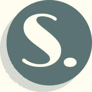 Subtile Logo