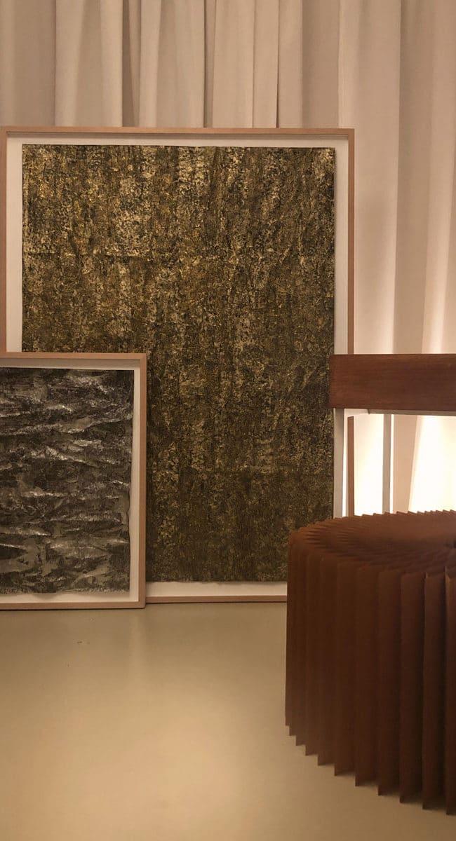 Virginie de Limburg paintings