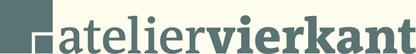 Atelier Vierkant logo