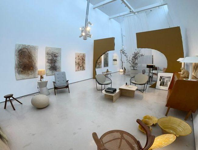 Subtile gallery