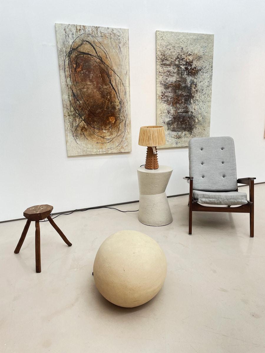 Subtile Furniture